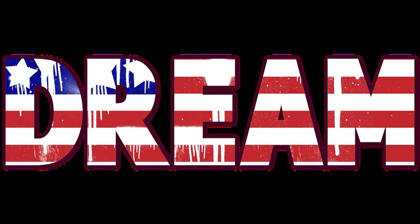 The american dream definition essay
