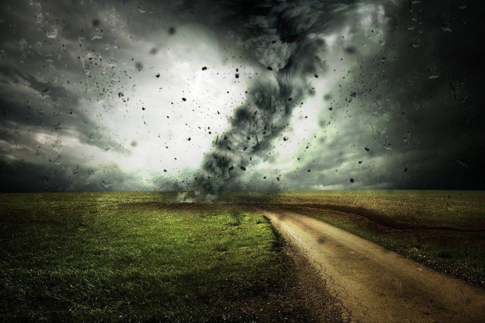 climate change essay topics
