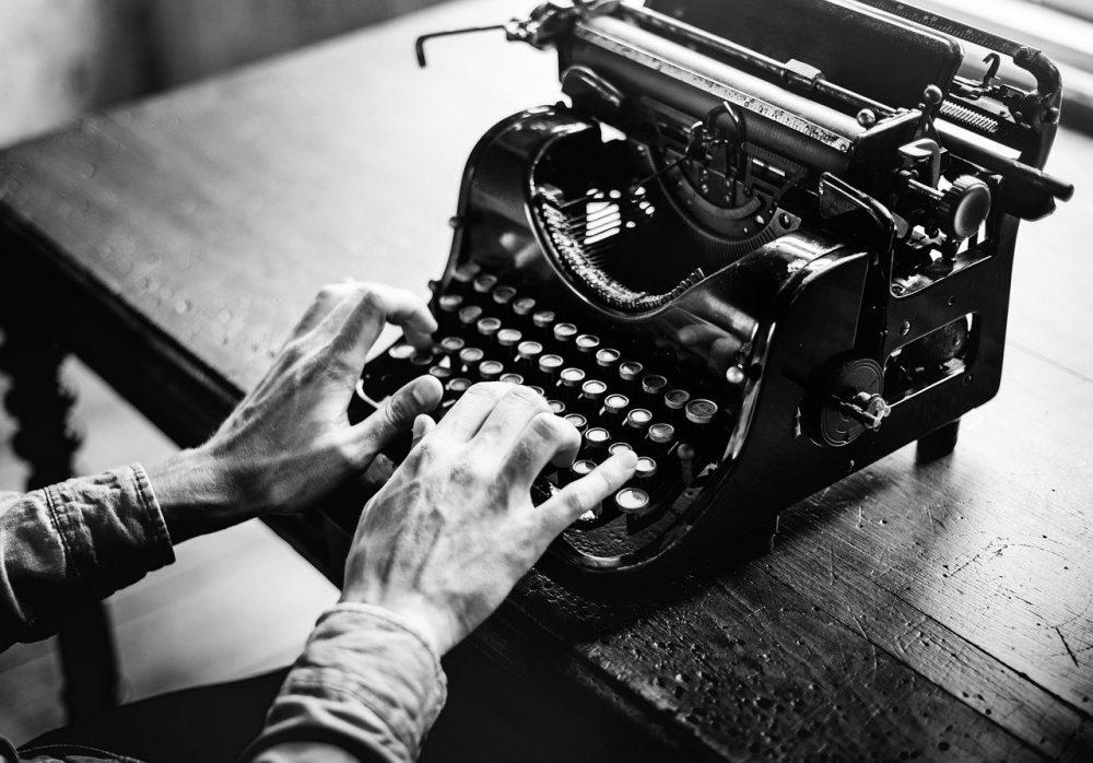 literary-essay